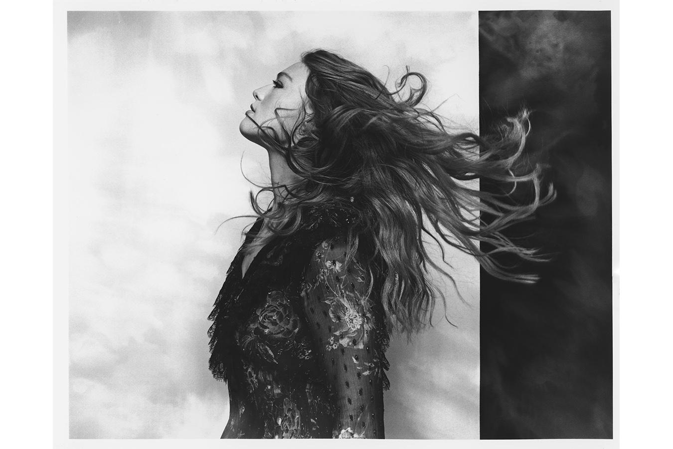 Freya_album_1