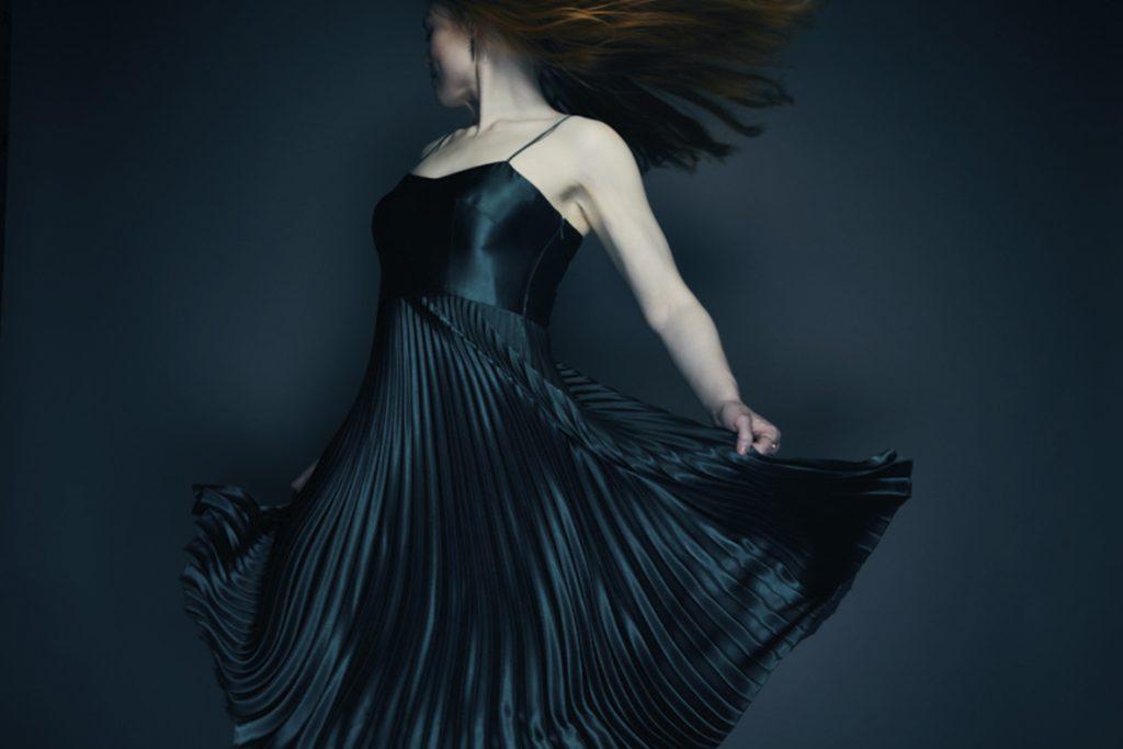 freya_dress