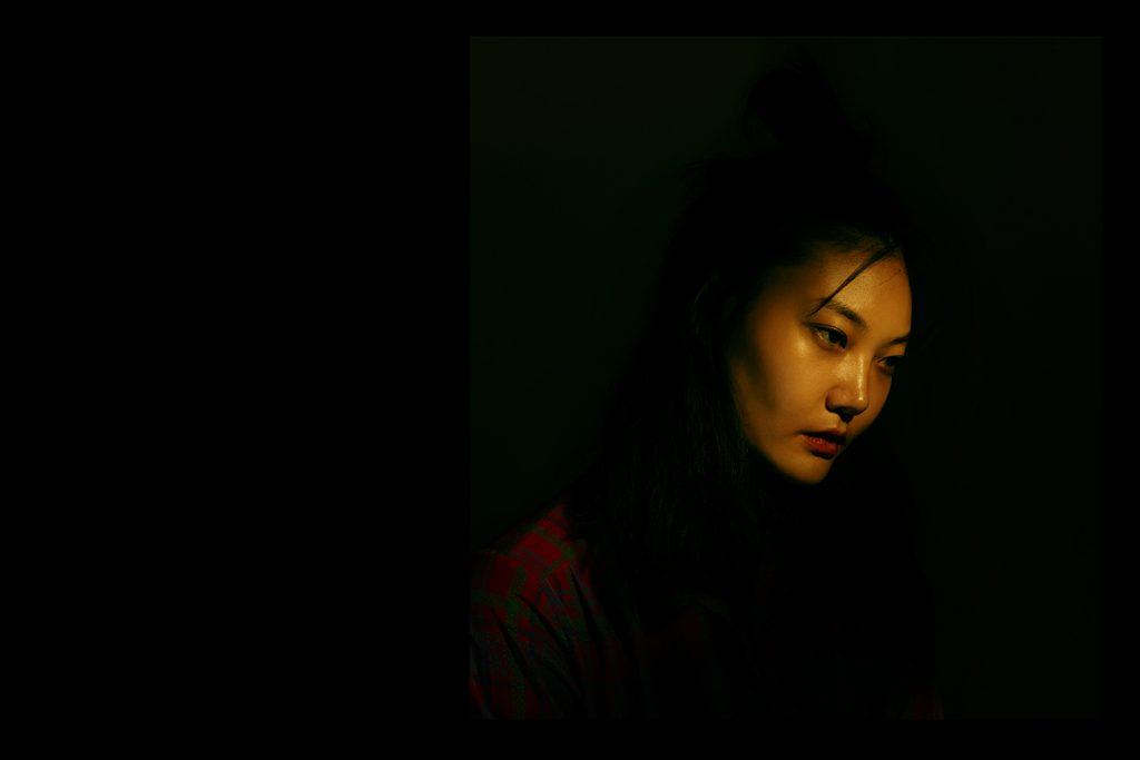 portrait-005a