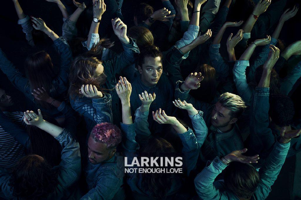 larkins_cover