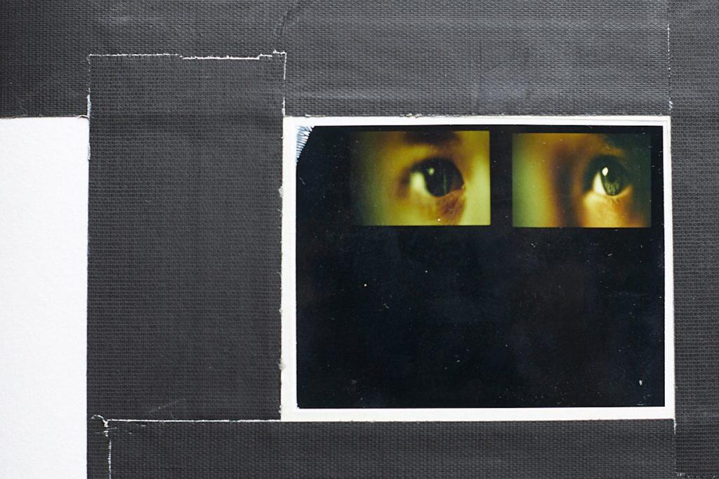 polaroid-sketch