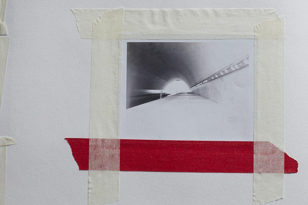 polaroid-sketch-2