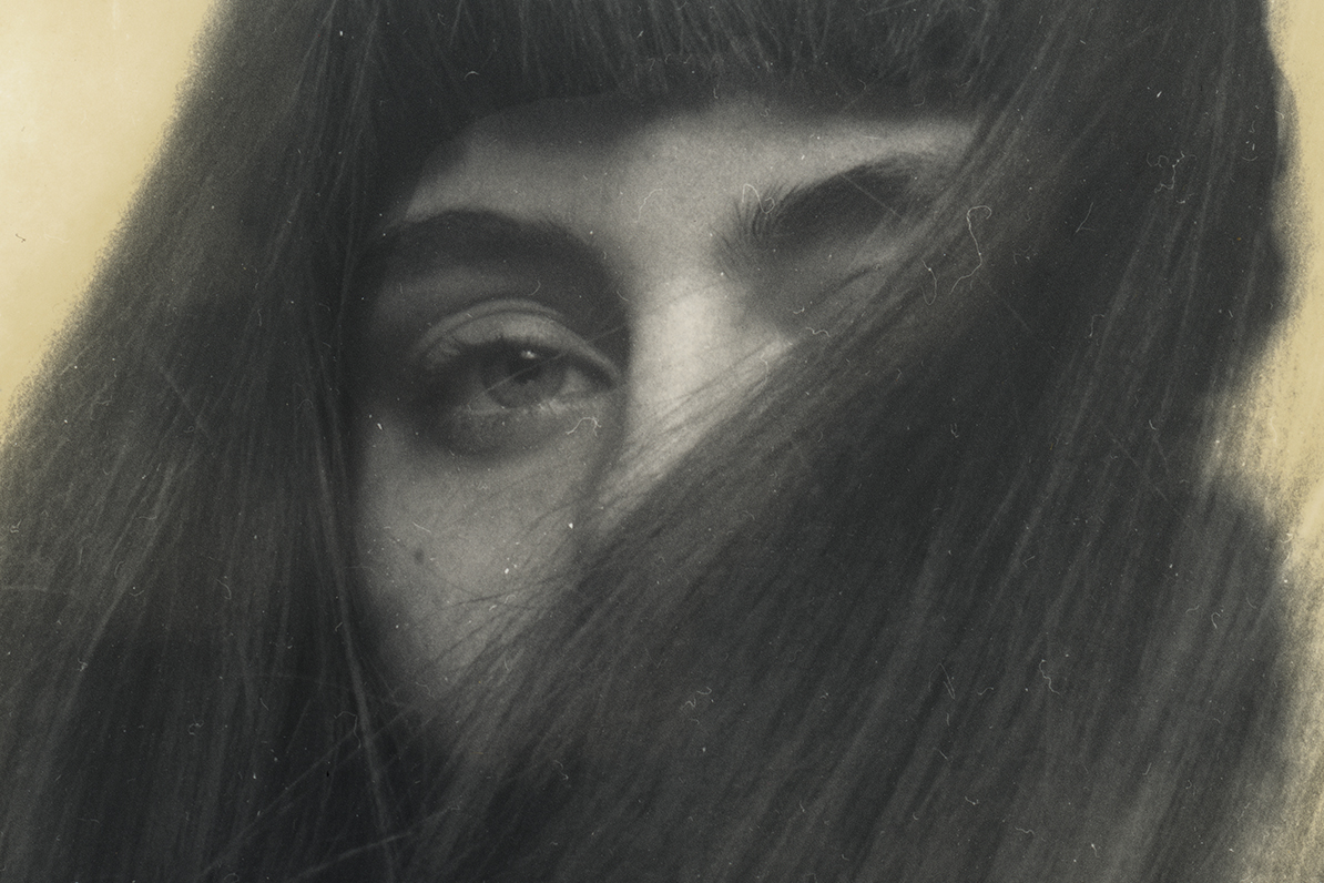 shanti-portrait_b