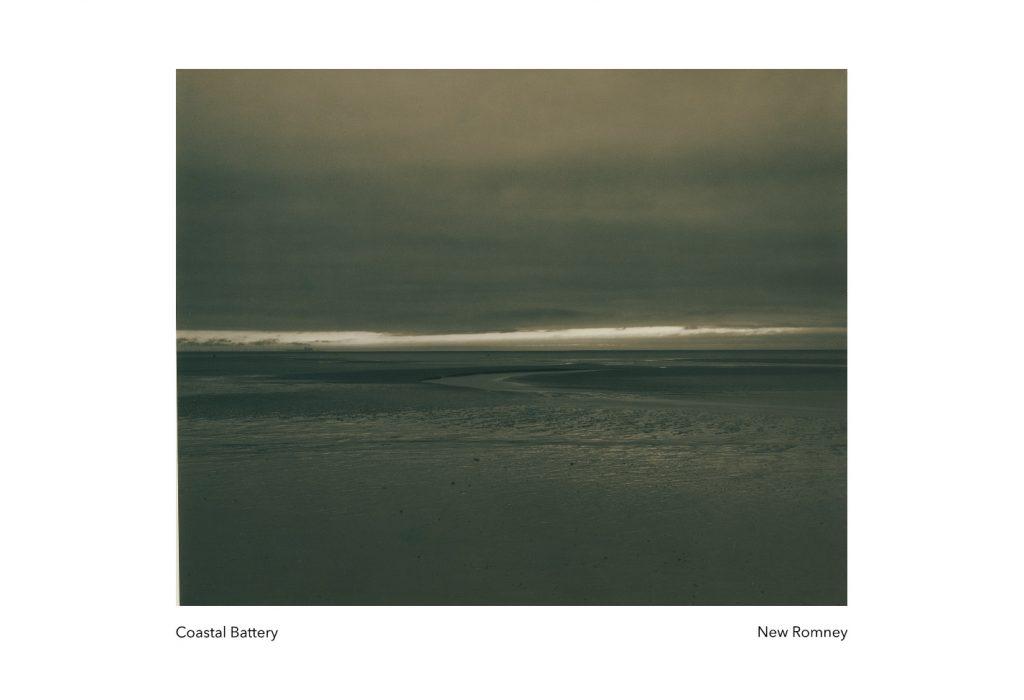 Coastal_Battery_New_Romney