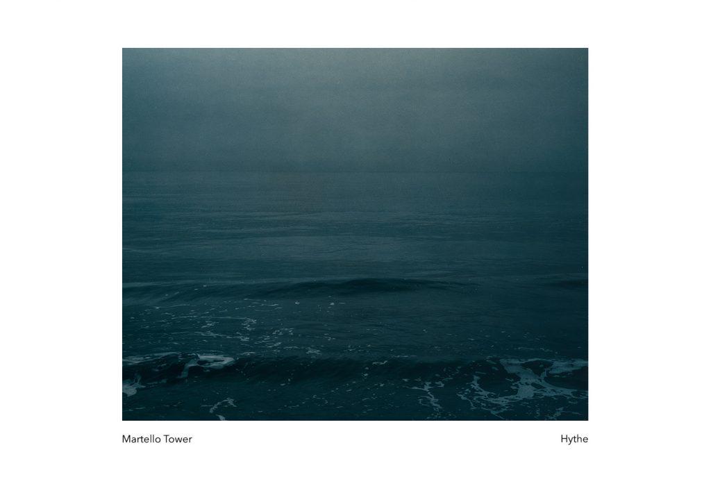 Martello_Tower_Hythe