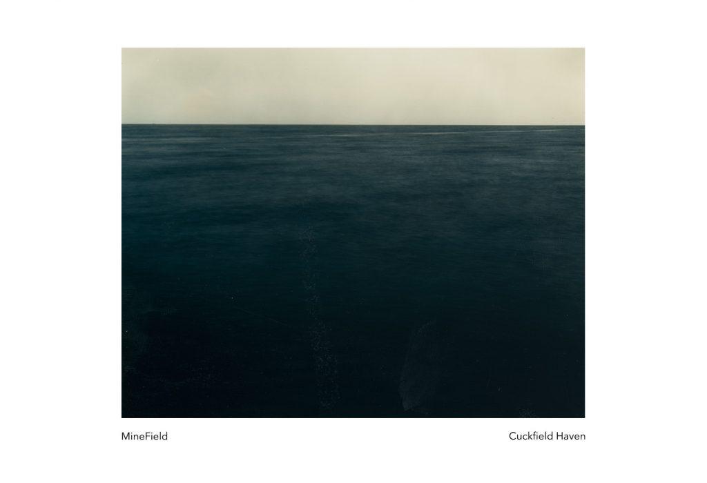 MineField_Cuckfield_Haven
