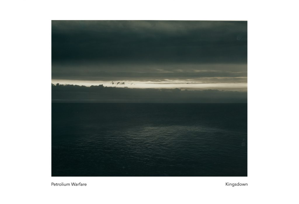 Petrolium_Warfare_Kingsdown