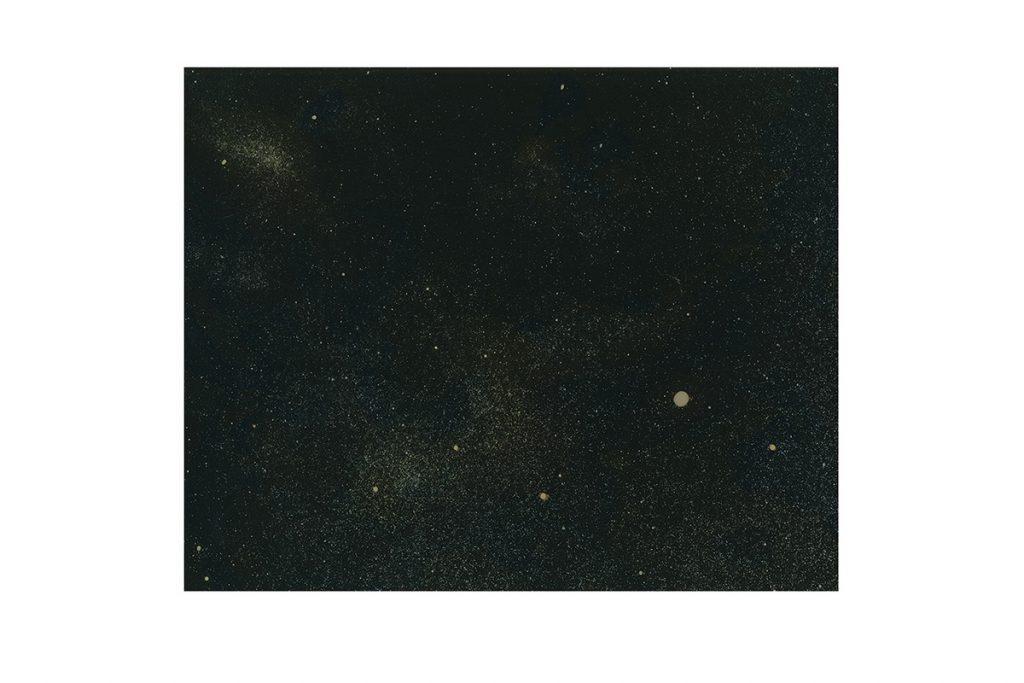 star field 2 gallery