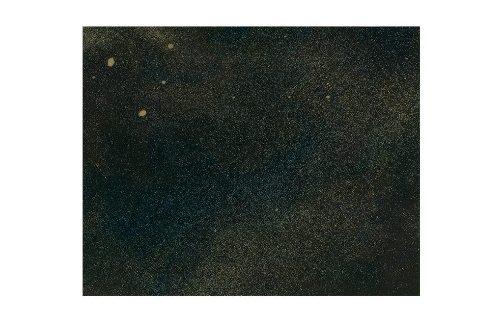 star portrait 1